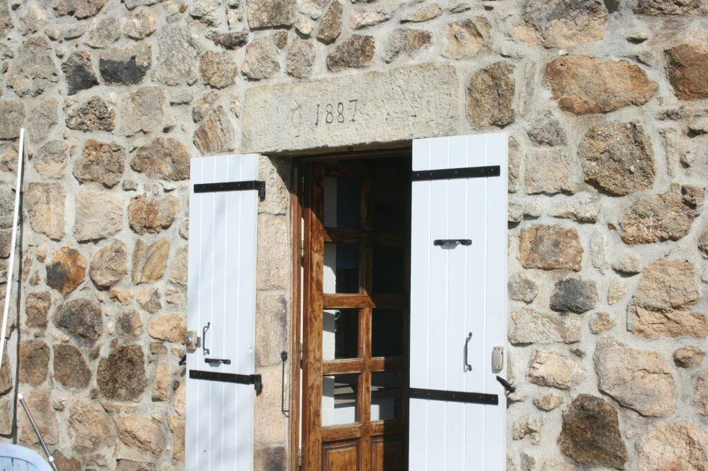 Achat Maison 3 pièces à Lentillères - vignette-3