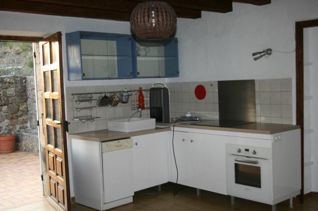 Achat Maison 3 pièces à Lentillères - vignette-7