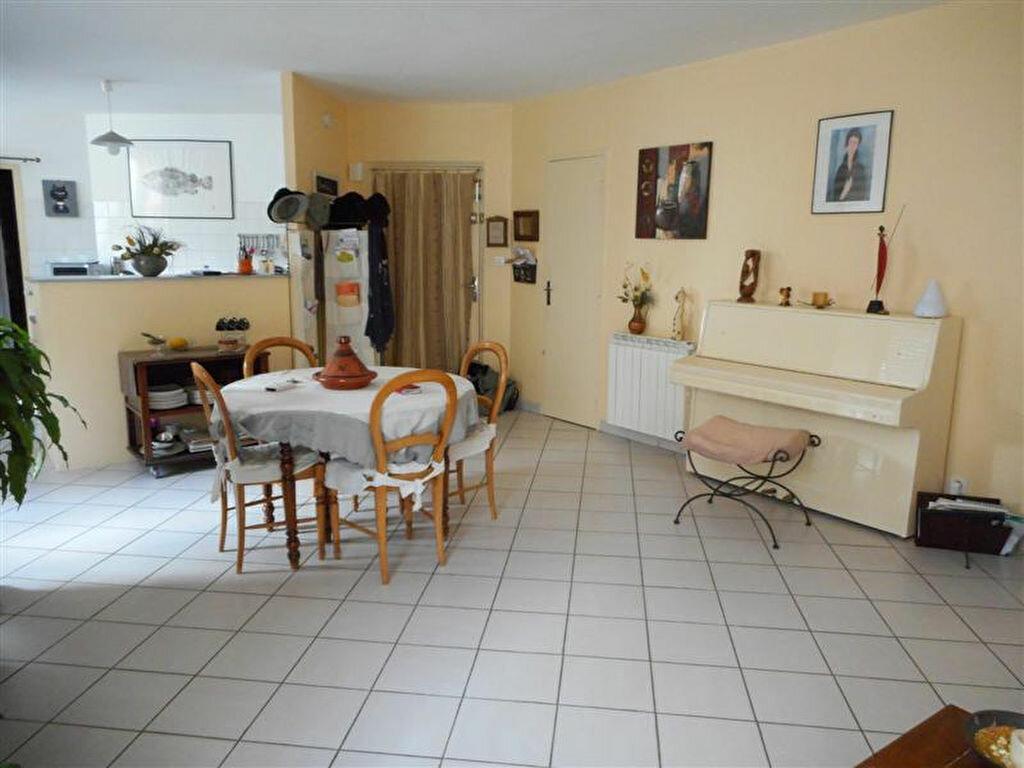 Achat Appartement 3 pièces à Asperjoc - vignette-2