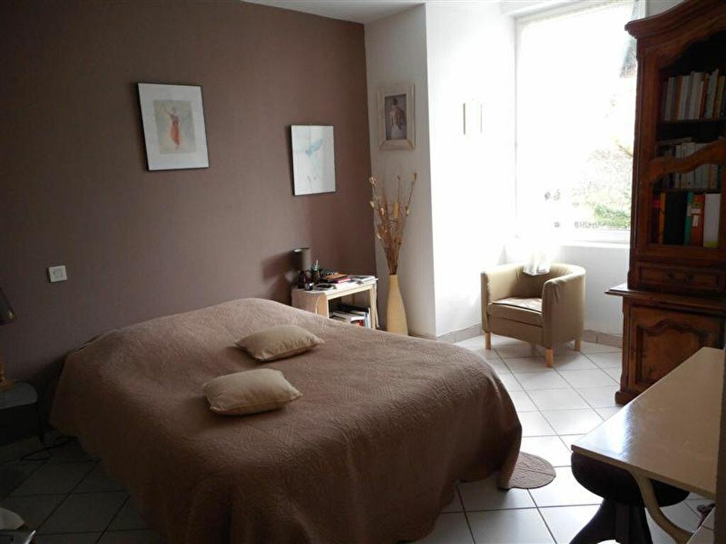 Achat Appartement 3 pièces à Asperjoc - vignette-4