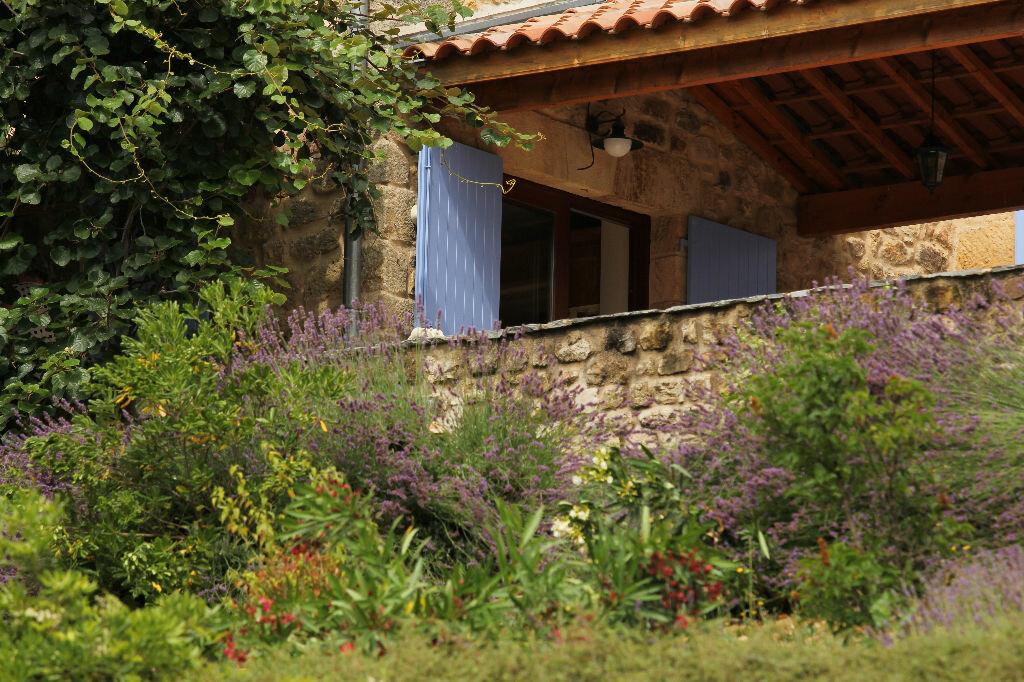 Achat Maison 27 pièces à Saint-Julien-du-Serre - vignette-13