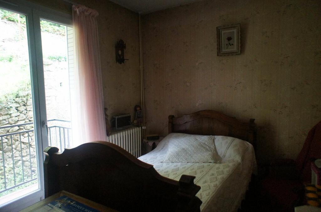 Achat Appartement 3 pièces à Vals-les-Bains - vignette-10