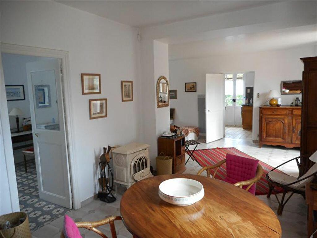 Achat Maison 6 pièces à Aubenas - vignette-8