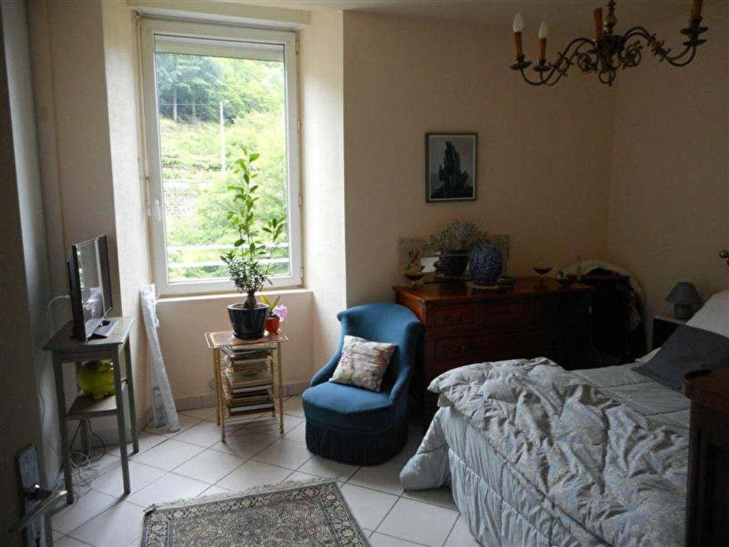 Achat Appartement 3 pièces à Vals-les-Bains - vignette-5