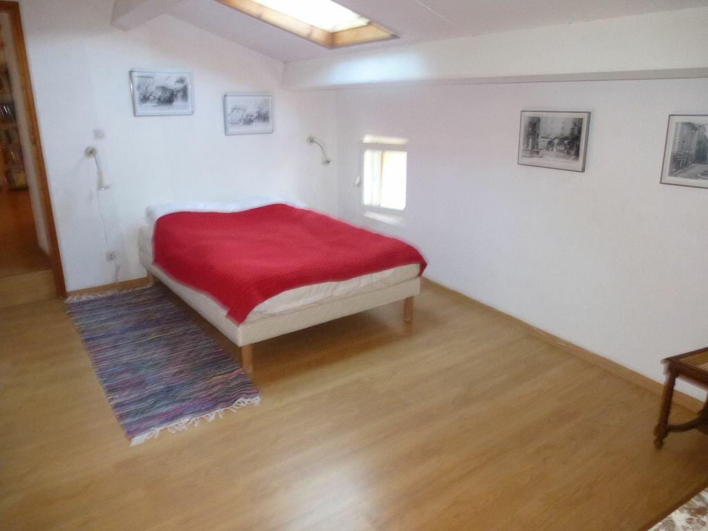 Achat Appartement 4 pièces à Joyeuse - vignette-7