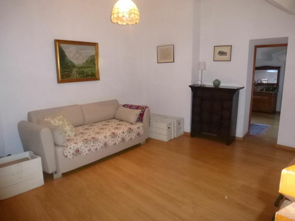Achat Appartement 4 pièces à Joyeuse - vignette-8