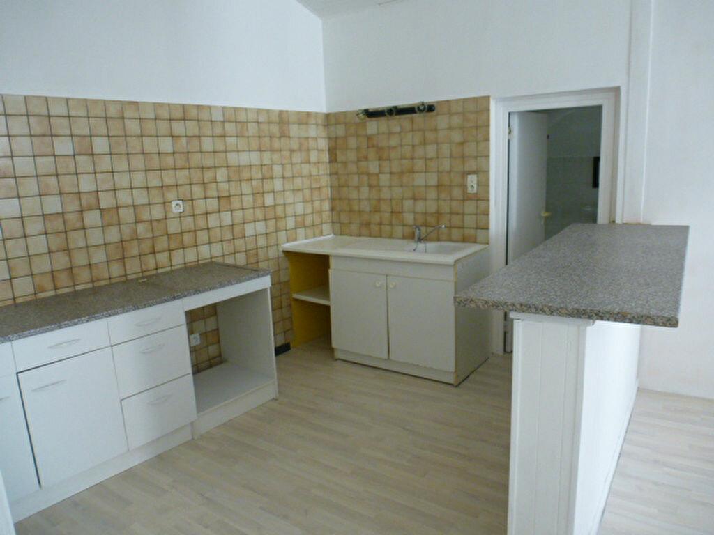 Achat Appartement 3 pièces à Joyeuse - vignette-11