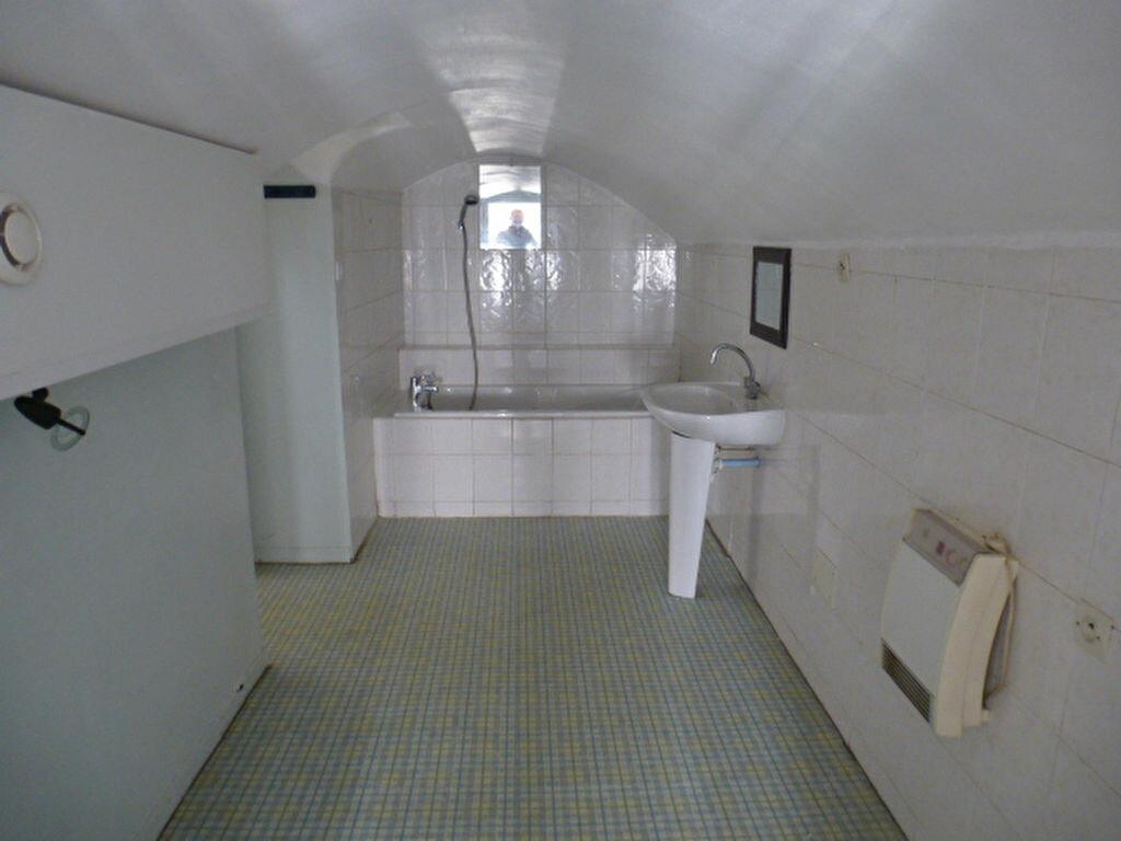 Achat Appartement 3 pièces à Joyeuse - vignette-12