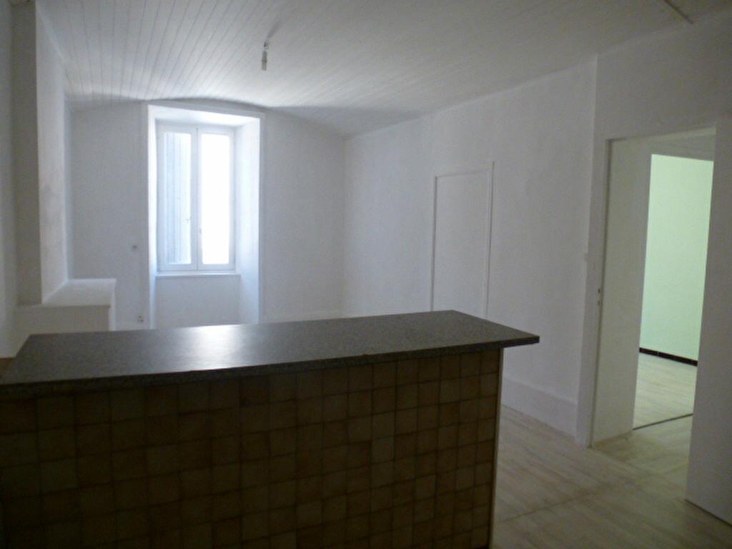 Achat Appartement 3 pièces à Joyeuse - vignette-13