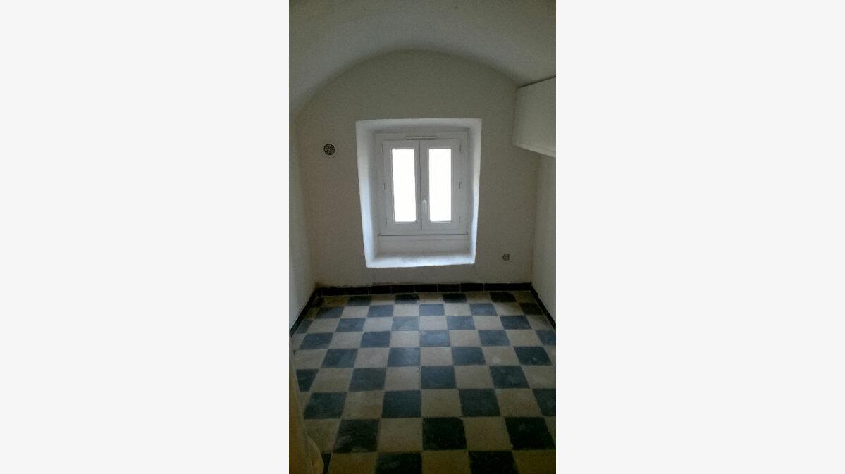 Achat Appartement 3 pièces à Joyeuse - vignette-15