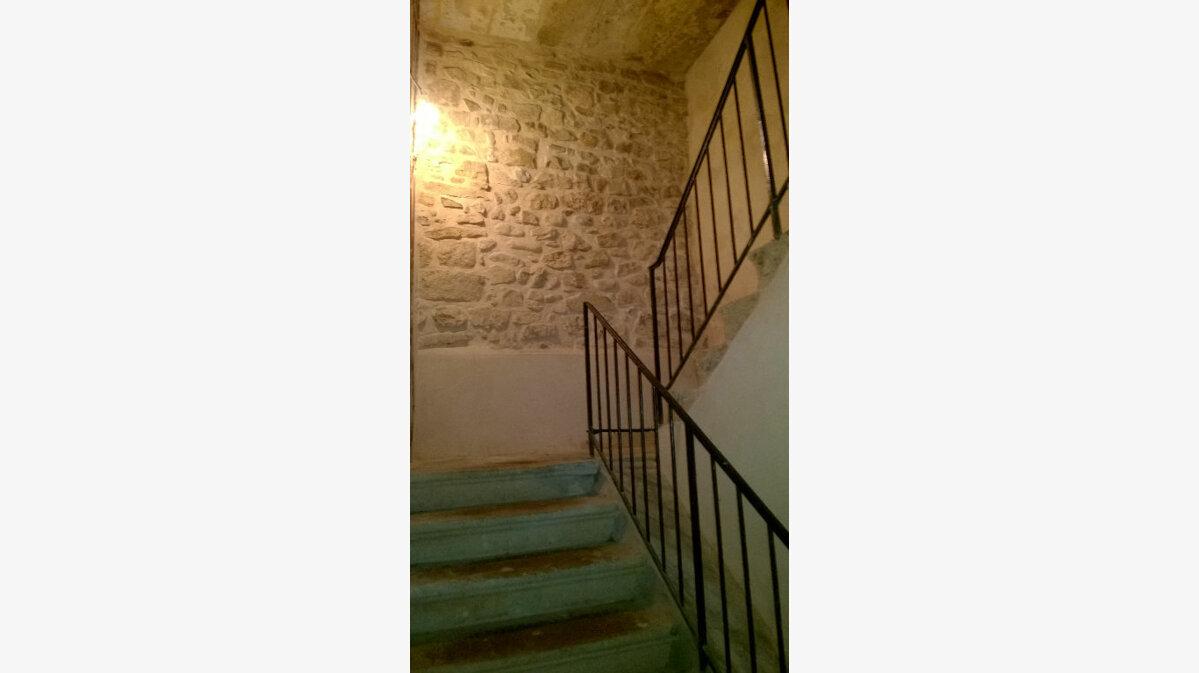 Achat Appartement 3 pièces à Joyeuse - vignette-16