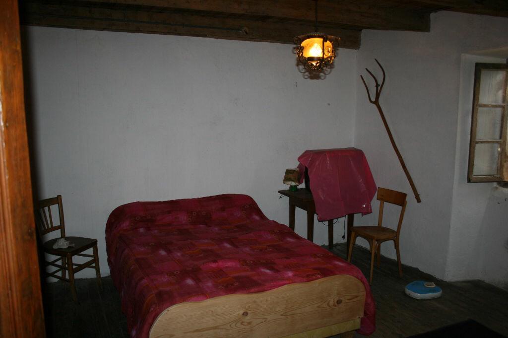 Achat Maison 9 pièces à Saint-Mélany - vignette-8