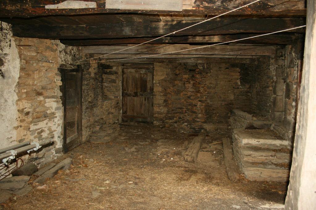 Achat Maison 9 pièces à Saint-Mélany - vignette-14