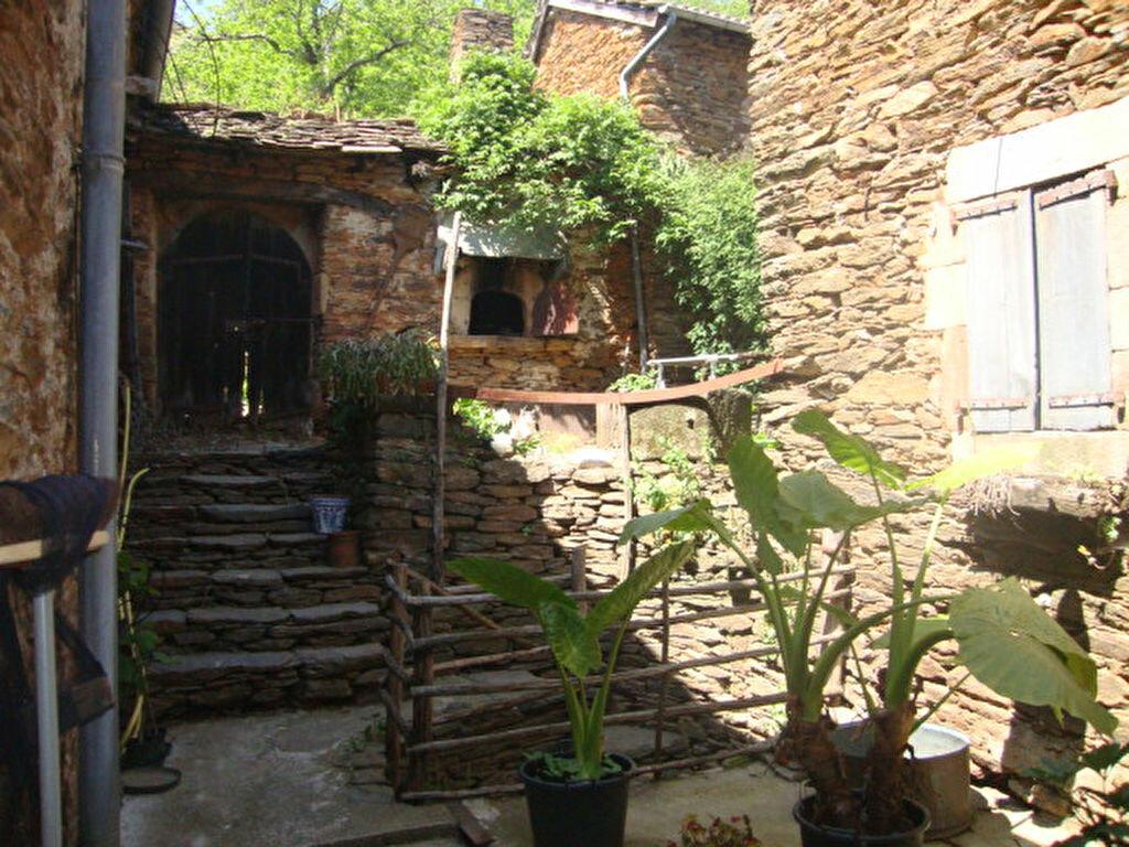 Achat Maison 9 pièces à Saint-Pierre-Saint-Jean - vignette-9