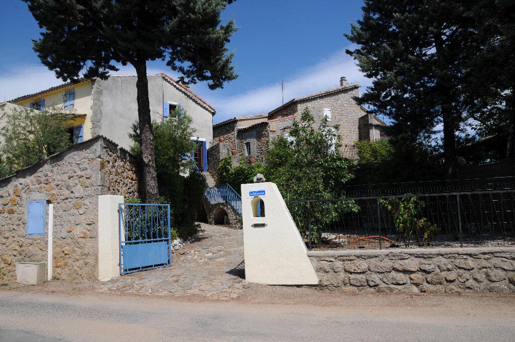 Achat Maison 6 pièces à Lablachère - vignette-1