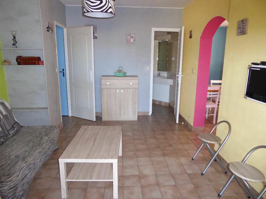 Achat Maison 16 pièces à Lablachère - vignette-7