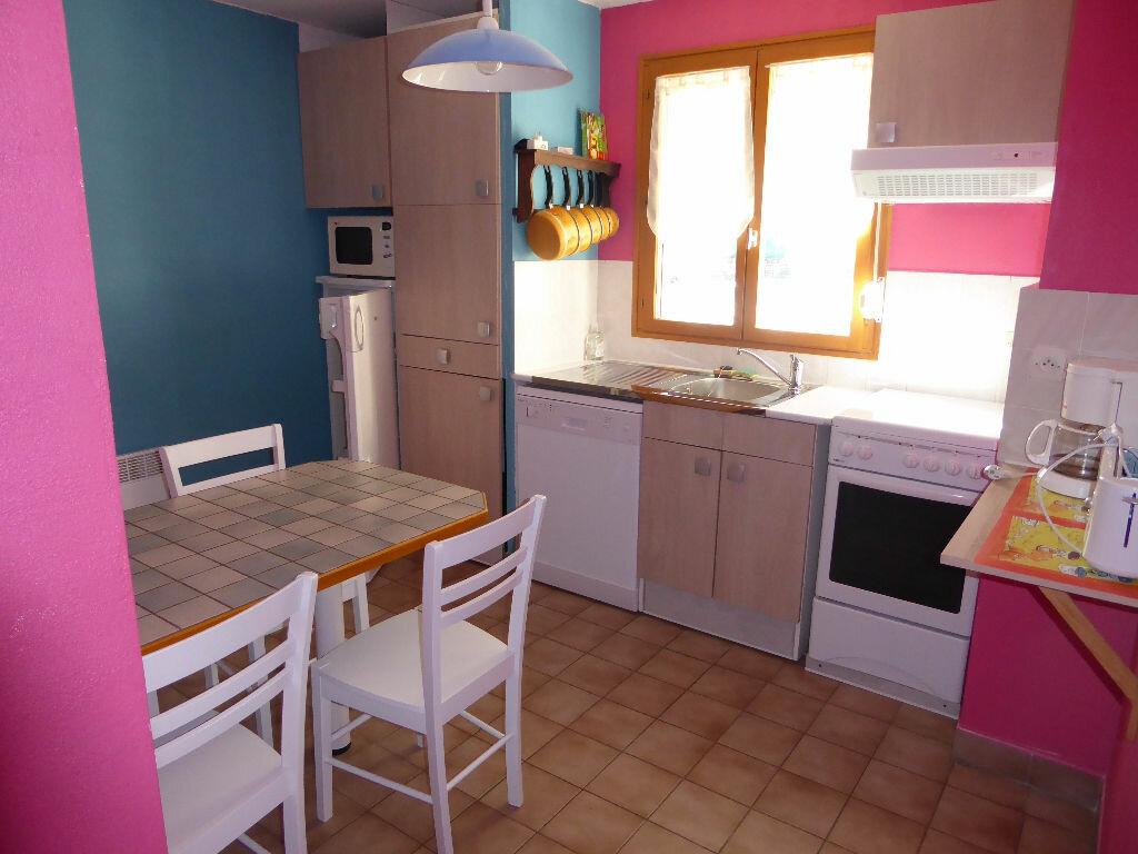 Achat Maison 16 pièces à Lablachère - vignette-8