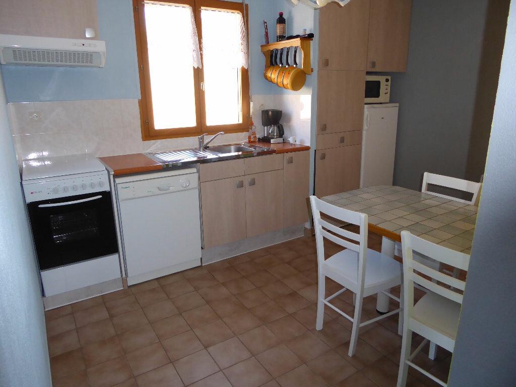 Achat Maison 16 pièces à Lablachère - vignette-11