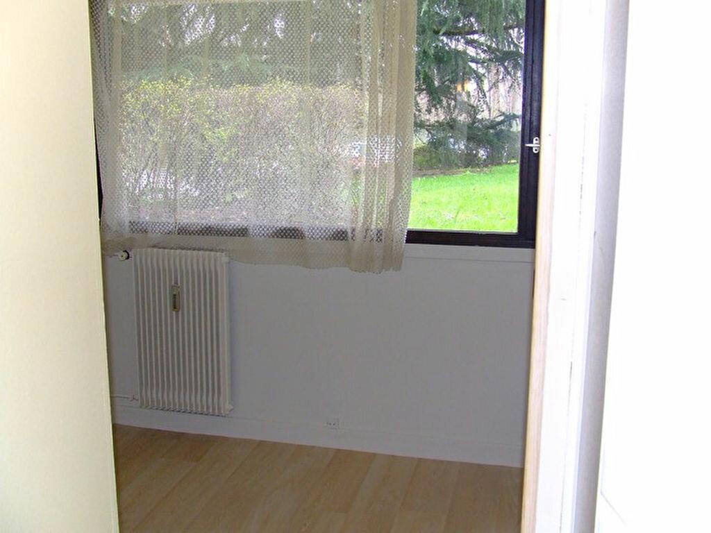 Location Appartement 1 pièce à Châtenay-Malabry - vignette-3