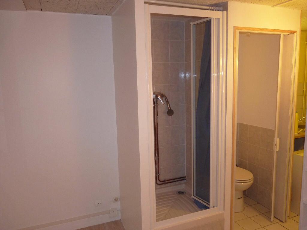 Location Appartement 1 pièce à Châtenay-Malabry - vignette-5