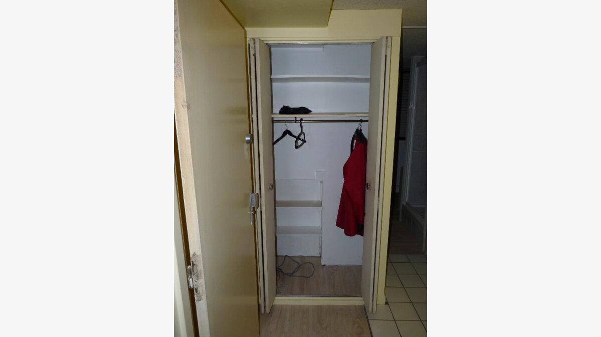 Location Appartement 1 pièce à Châtenay-Malabry - vignette-8