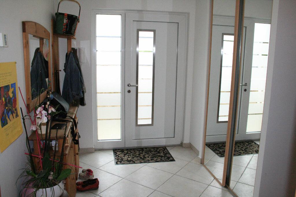 Achat Maison 7 pièces à Verrières-le-Buisson - vignette-4