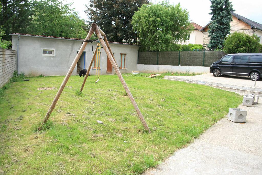 Achat Maison 7 pièces à Verrières-le-Buisson - vignette-11