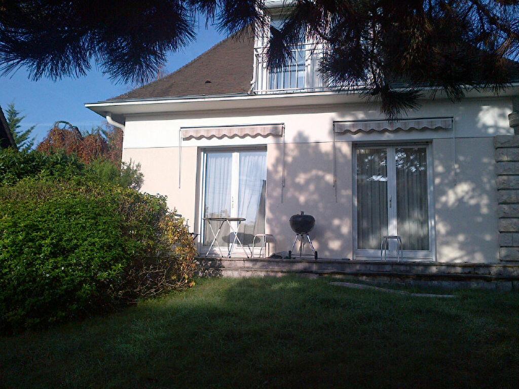 Achat Maison 6 pièces à Verrières-le-Buisson - vignette-3