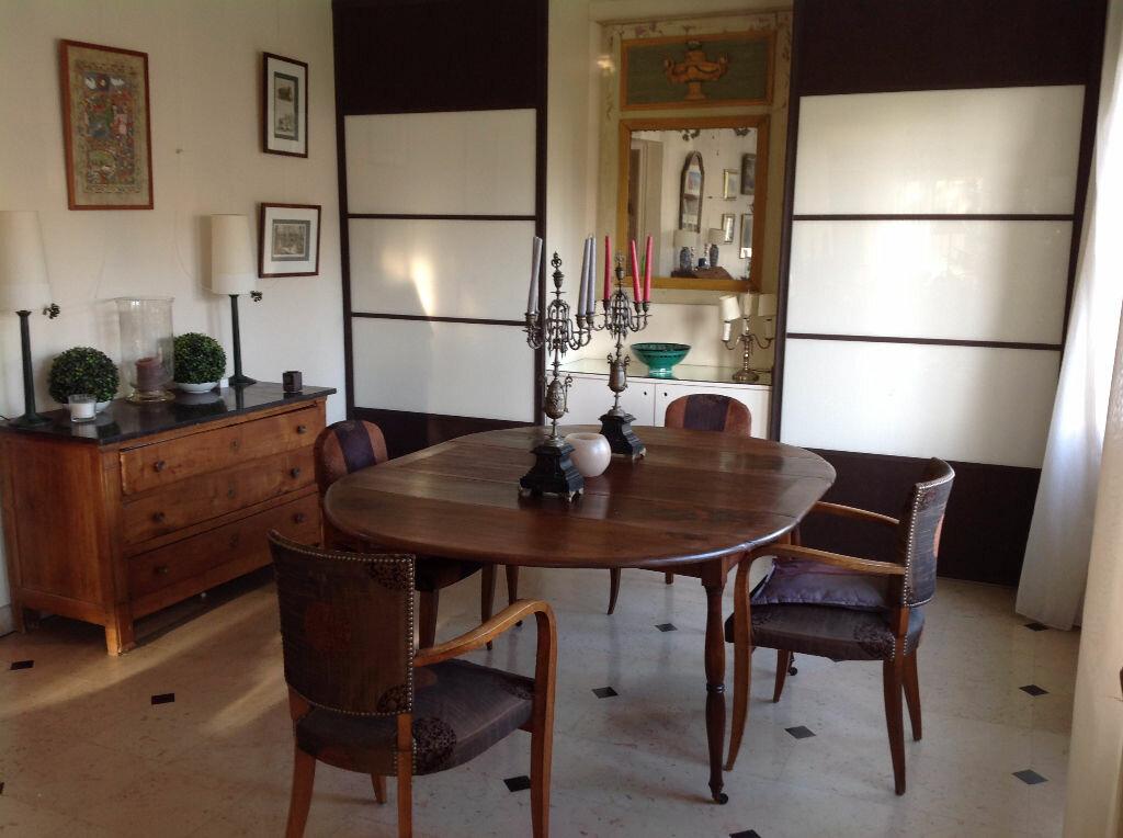 Achat Maison 6 pièces à Verrières-le-Buisson - vignette-8