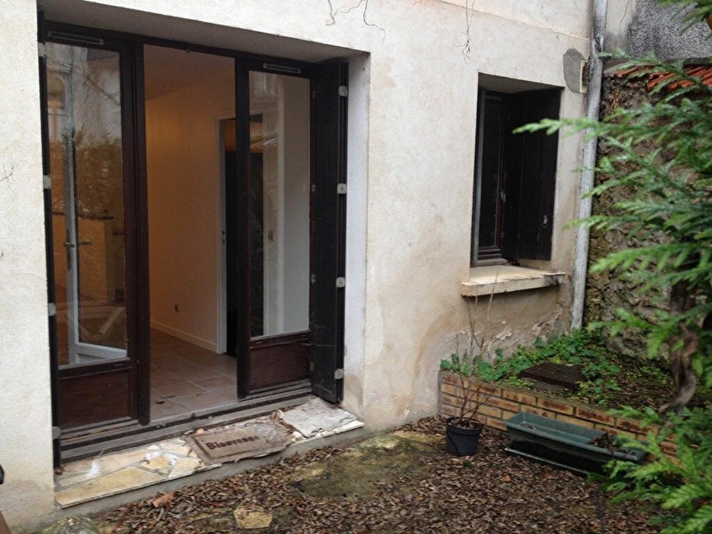 Achat Appartement 2 pièces à Orsay - vignette-1