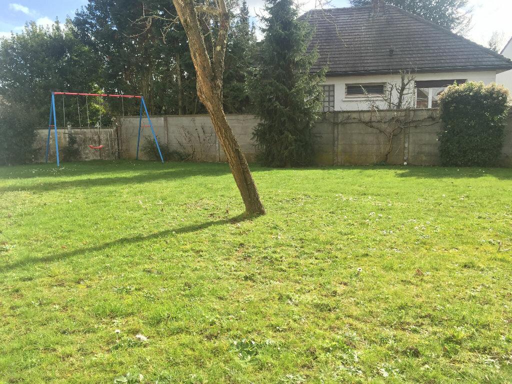 Achat Maison 6 pièces à Bures-sur-Yvette - vignette-2