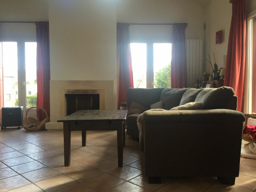 Achat Maison 6 pièces à Bures-sur-Yvette - vignette-3