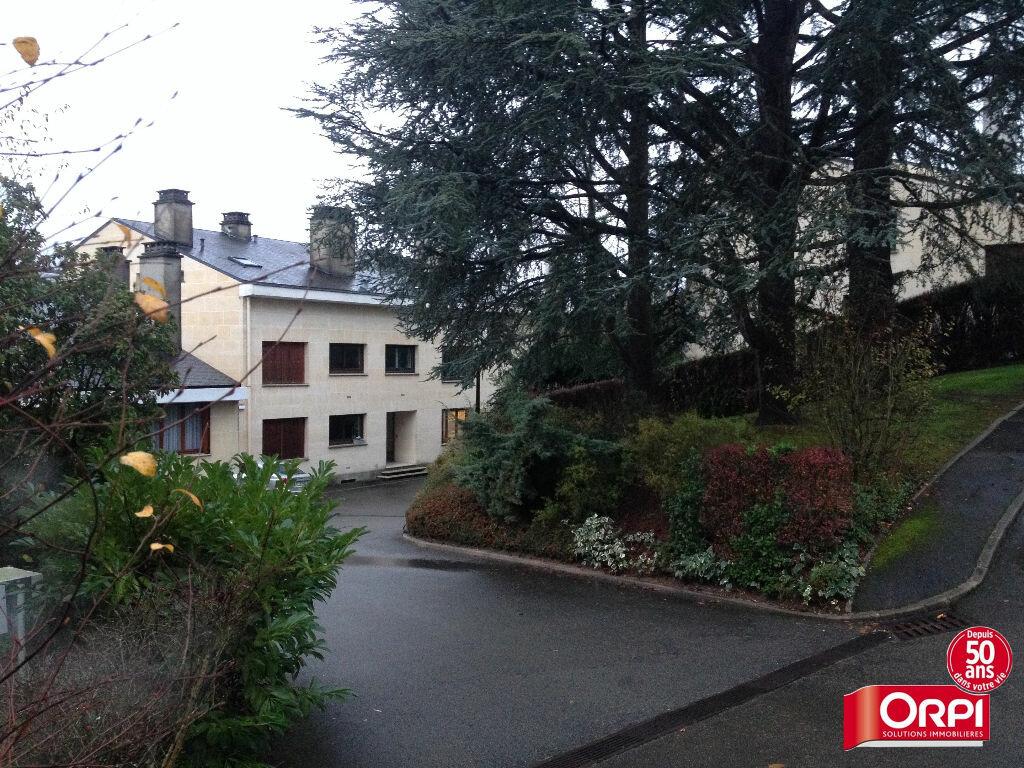 Achat Appartement 1 pièce à Gif-sur-Yvette - vignette-1