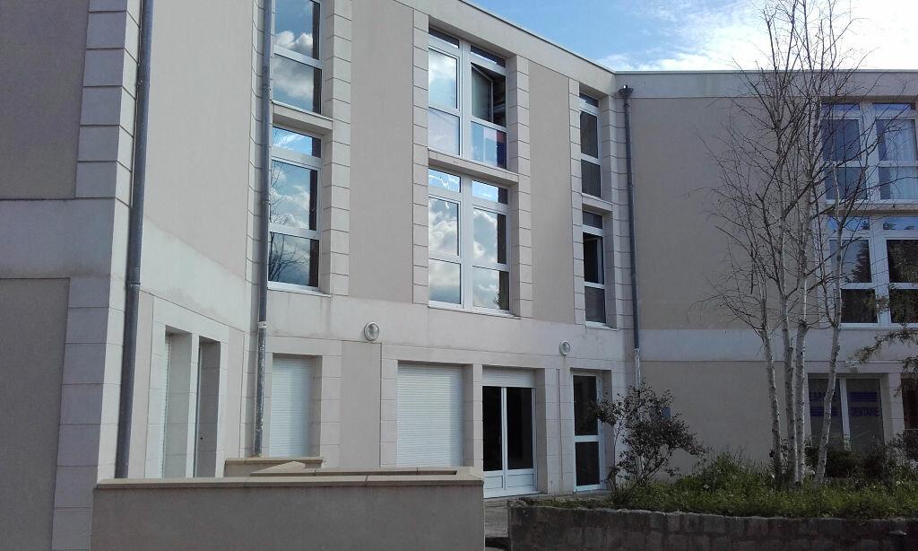 Achat Appartement 1 pièce à Gif-sur-Yvette - vignette-4