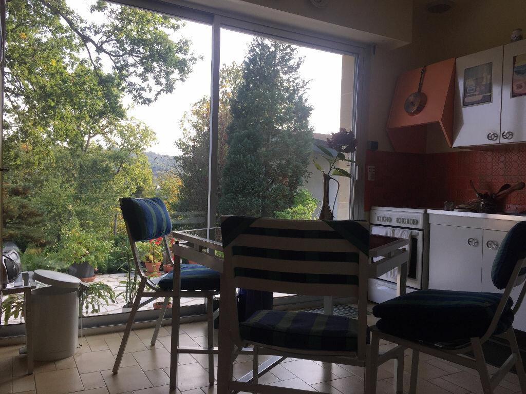 Achat Maison 6 pièces à Bures-sur-Yvette - vignette-4