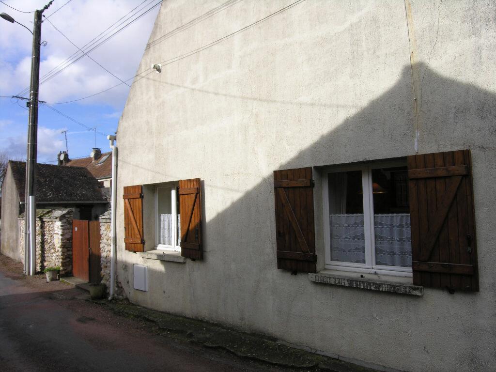 Achat Maison 2 pièces à Neauphle-le-Vieux - vignette-1
