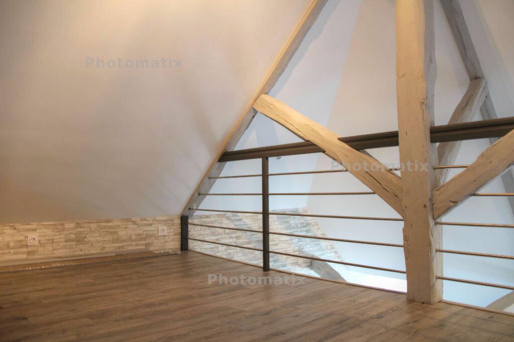 Achat Appartement 3 pièces à Jouars-Pontchartrain - vignette-3