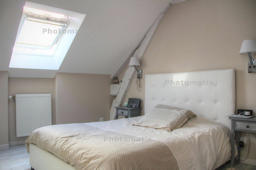 Achat Appartement 3 pièces à Jouars-Pontchartrain - vignette-6