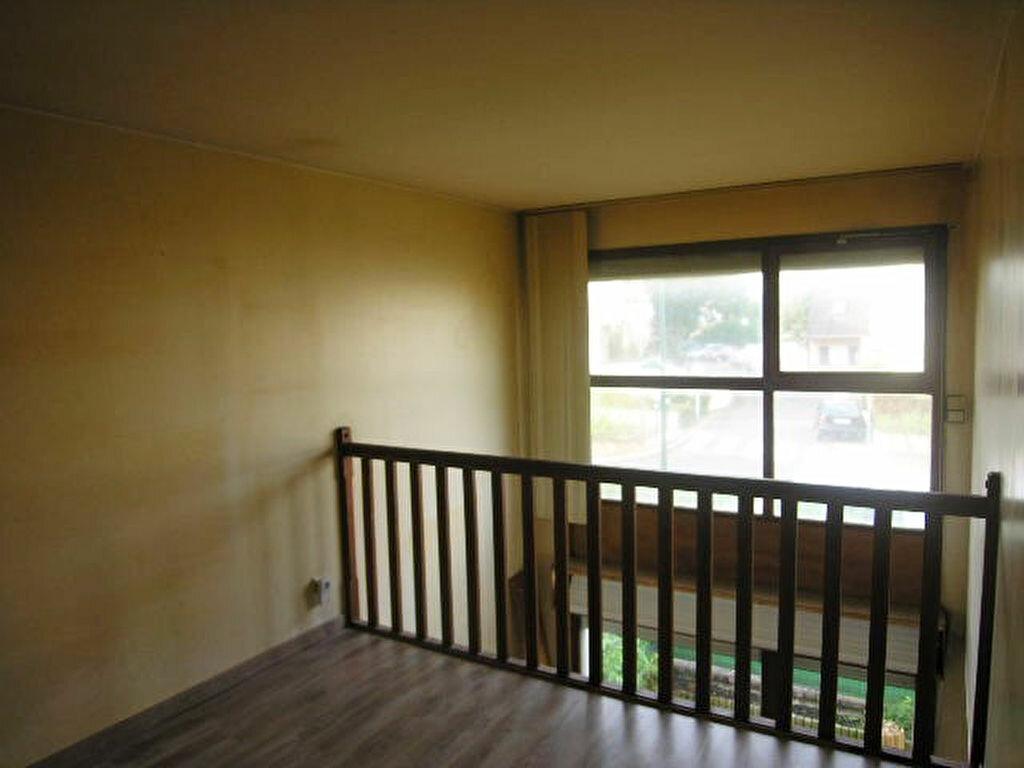 Achat Appartement 3 pièces à Plaisir - vignette-3