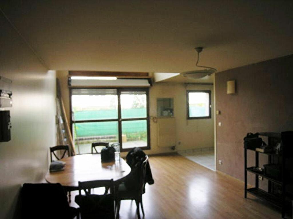 Achat Appartement 3 pièces à Plaisir - vignette-4