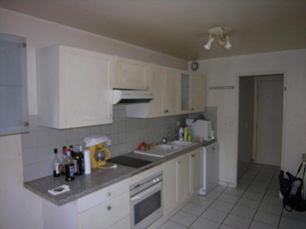 Achat Appartement 3 pièces à Plaisir - vignette-6