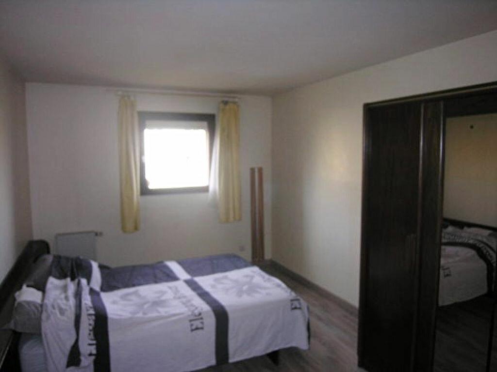 Achat Appartement 3 pièces à Plaisir - vignette-7