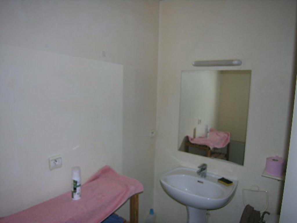 Achat Appartement 3 pièces à Plaisir - vignette-8