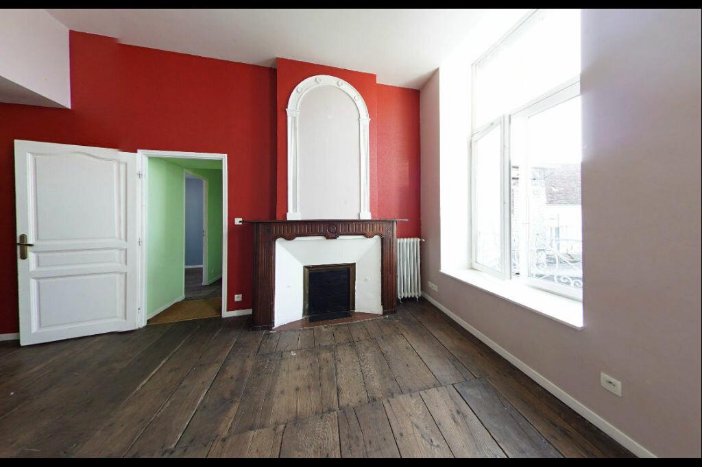 Location Appartement 4 pièces à Orthez - vignette-2