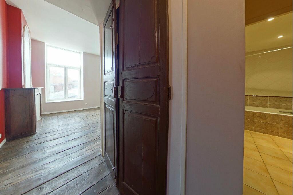 Location Appartement 4 pièces à Orthez - vignette-3