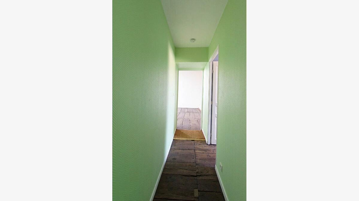 Location Appartement 4 pièces à Orthez - vignette-4