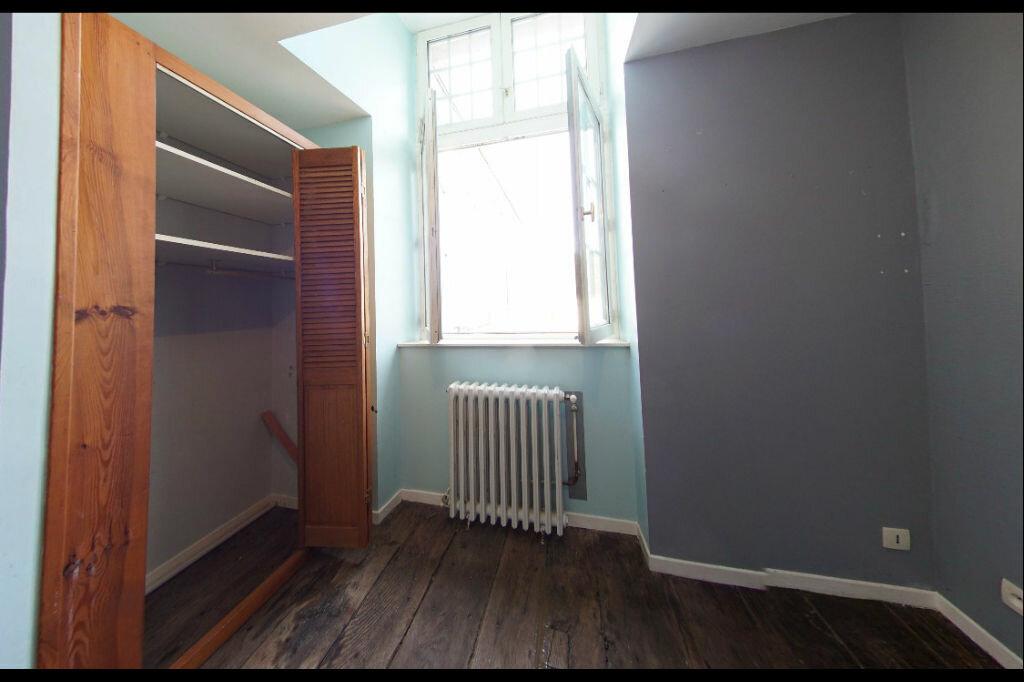Location Appartement 4 pièces à Orthez - vignette-5