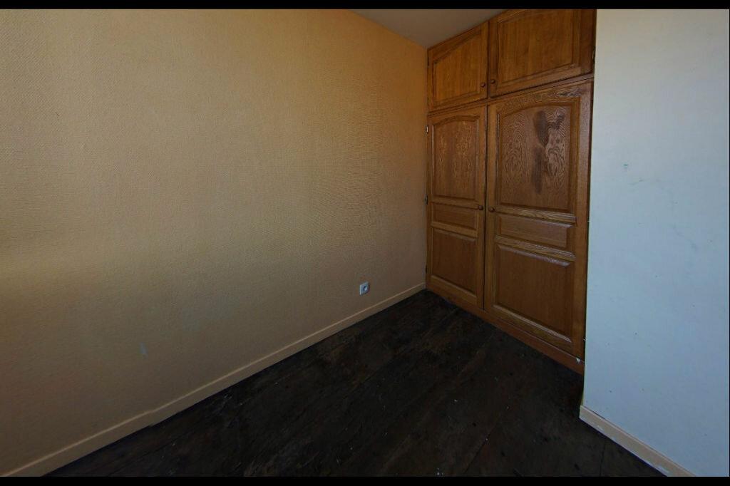 Location Appartement 4 pièces à Orthez - vignette-7