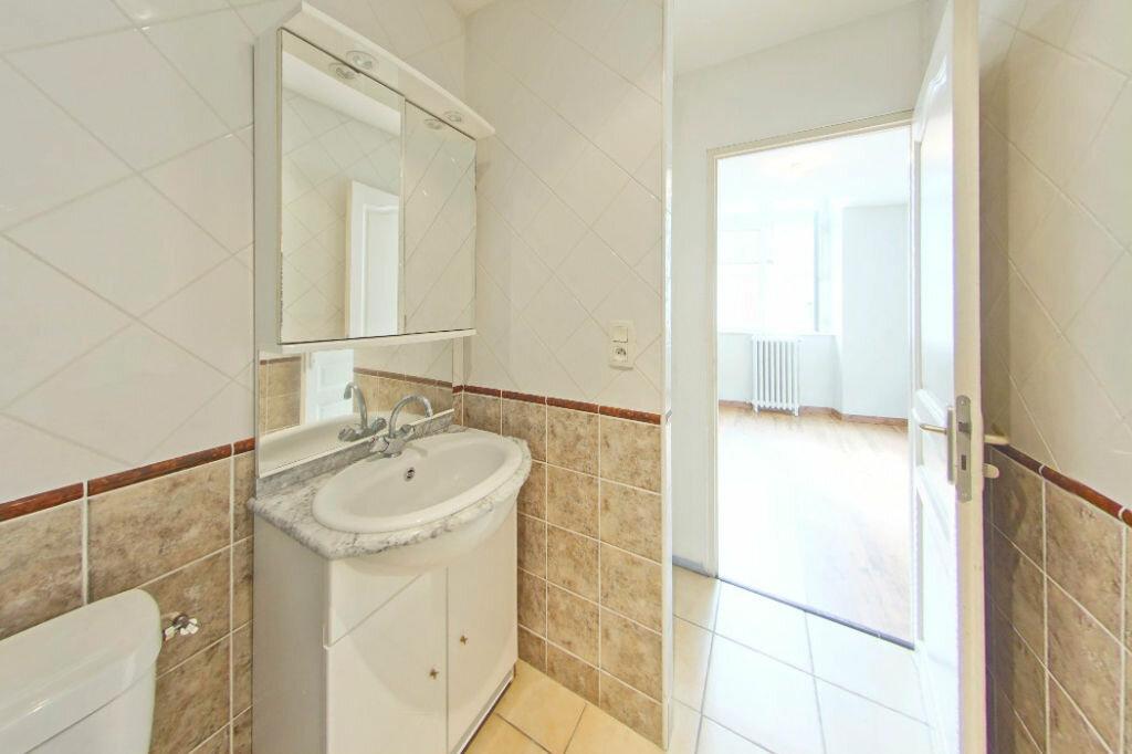 Location Appartement 2 pièces à Orthez - vignette-6