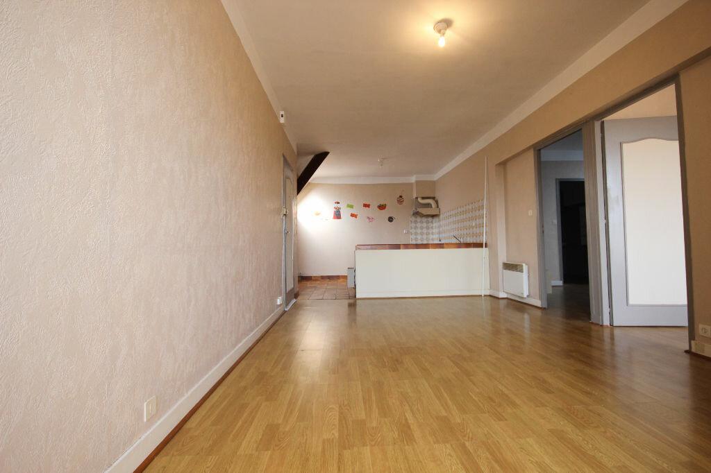 Location Appartement 3 pièces à Orthez - vignette-3